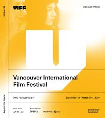 City Hall Live Brandon Ms Seating Chart The Vancouver International Film Festival Program Guide 2019