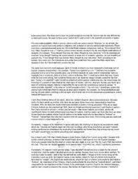 essay equus essay