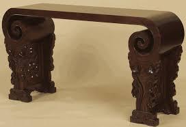 antique sofa table for sale. Authentic Contemporary And Antique Console Tables Sofa Table For Sale