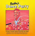 Chubby's Dance Party