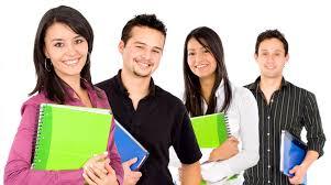 Image result for Escolas participantes do Saeb devem informar dados até segunda-feira