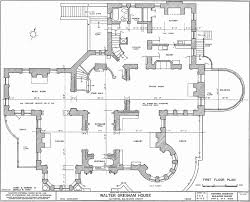 castle floor plans castle garage doors lovely highclere castle floor plan