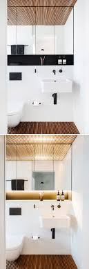 Best 25+ Mirror tiles ideas on Pinterest | Antiqued mirror ...
