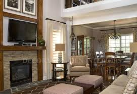 Nashville Interior Design Firms Decor Simple Ideas