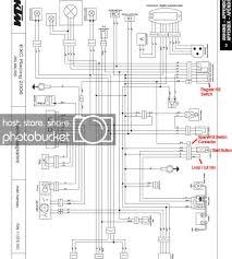 wiring diagram honda rc51 wiring diagram wiring diagram honda rc51 online wiring diagram2006 honda rc51 wiring schematics best wiring libraryktm 450 exc