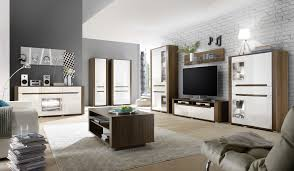 Walnut Living Room Furniture Sets Living Room Sets Arthauss Furniture