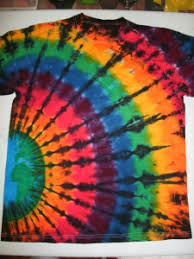 Advanced Tie Dye Patterns Enchanting Up And Dyed Resist Dyeing Techniques