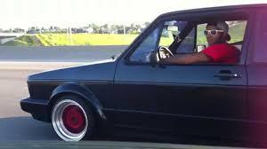 volkswagen rabbit lowered. 1984 volkswagen rabbit gti lowered s