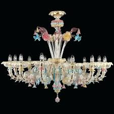 murano glass chandelier customize your glass chandelier or mirror with your design project black murano glass murano glass chandelier