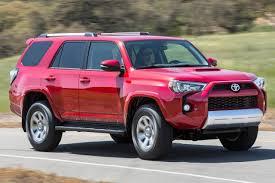 2015 Toyota 4Runner - VIN: JTEZU5JR6F5088890
