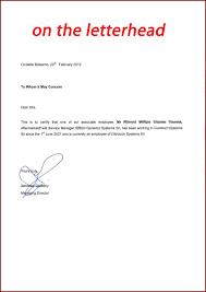 New Grad Nurse Cover Letter Example Nursing Letters