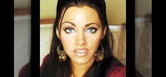 how to create a venetian princess inspired makeup look makeup wonderhowto