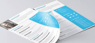 Free Resume Templates 2015 Well Done Free Cv Resume Psd Templates Mockups