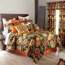 mexican fiesta duvet cover set super king email a friend