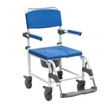 shower commode chairs for disabled. M83647 1 Adaptable Shower Commode Chair Att Controlled Chairs For Disabled I