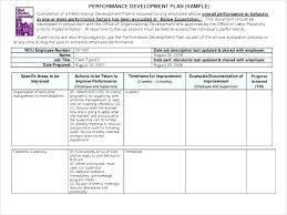 Sample Budget For Non Profit Organization Banner Template Fundraising Event Nonprofit Organization