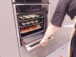 built in oven with slideaway door 28 images slide away for kitchen design 01532