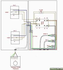 honeywell fan center control wiring diagram wiring diagram libraries honeywell fan center control wiring diagram wiring diagramshoneywell fan center wiring diagram wiring diagram schematics honeywell