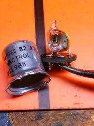 Beseler Minolta 45a Enlarger Light System Beseler 45 Condenser Lamp Photrio Com Photography Forums