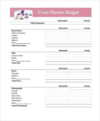 Printable Weekly Budget Template Free Printable Bi Weekly Budget Worksheet Ideas Template Teran Co