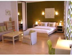 Interior Design Home Architecture One Bedroom Floor Plans Plan C Custom One Bedroom Decorating Ideas