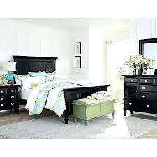 High Quality Art Van Bedroom Sets Queen Summer Breeze Black Collection Master Bedroom  Bedrooms Art Within Van Furniture