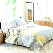 mustard yellow duvet cover for really encourage full size of blue and yellow bed sets twin