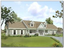 raised ranch style house front porch designs raised ranch homes porches home furniture raised ranch house