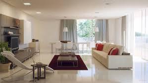 Living Room Mesmerizing Open Kitchen Living Room Design Ideas Contemporary Open Plan Kitchen Living Room