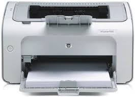 Open up around the installment information is currently downloaded and install as well as an amount to begin the putting in. Hp Drivers Laserjet P1005 For Mac Peatix