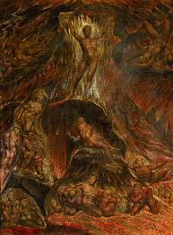 william blake most famous works william blake the romantic visionary art uk