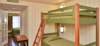 2 Bedroom Suites In Anaheim Ca New Ideas