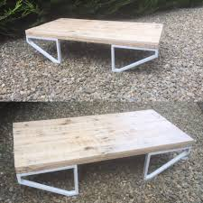 outdoor pallet wood. Full Size Of Uncategorized:furniture Made From Pallet Wood Inside Trendy Side Table Outdoor