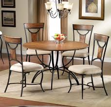 Small Picture Dining Room When Cheap Dining Chairs Become the Best Chairs
