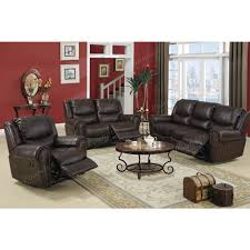 Leather Reclining Living Room Sets Livingroom Recliners Small Living Room Recliners Living Room