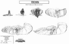 Farfalla Disegno Stilizzato Ispirazione Disegno Bambini Fiori