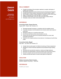 night auditor resume sample cipanewsletter auditor resume template sample job resume samples