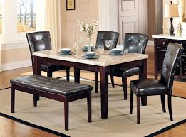 granite top round dining table marble dining table granite dining table and chairs dining room tables granite top round dining