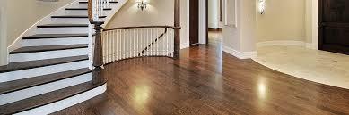 your flooring the way that it should be hardwood floor experts