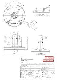 patlite wiring diagram unique dorable fbp 1 40x wiring diagram patlite wiring diagram best of sz 011 flange mounting bracket