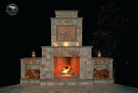 prefab outdoor fireplace kits outdoor fireplace outdoor fireplace prefab outdoor fireplace kits outdoor gas fireplace kits