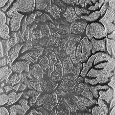 textured glass florielle
