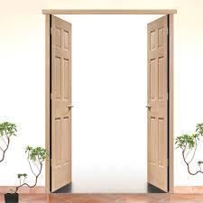 interior door jamb. Interior Door Frame Type 1 For Double Doors Made To Size And With Regard Jamb