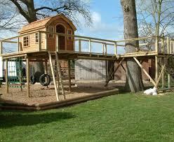 inside kids tree houses. Stylish Kids Easy To Build Photo Design Inspiration Tree Houses Inside