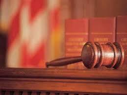 Рефераты на тему гражданского права в безупречном исполнении для  Рефераты на тему гражданского права