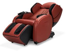 massage chair sears. click to change image. massage chair sears