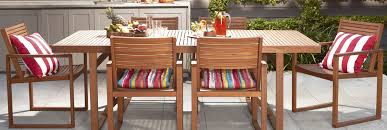 renovate furniture. Outdoor Entertaining Area With Built In BBQ And Wooden Table Chairs Renovate Furniture