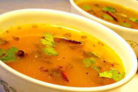 Sambar and Rasam may be saving millions of people in south India | by  Fluoride India | Medium