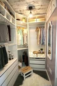 small walk in closet organizer home ideas walk in closet organization systems com plan