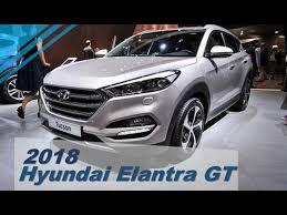 2018 hyundai accent review. plain 2018 watch now 2018 hyundai elantra gt review  for hyundai accent review